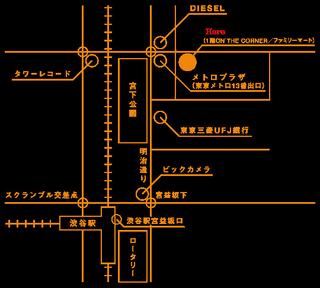 13SSmap.jpg