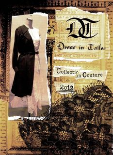 DIT2012COUTURE冊子.jpg