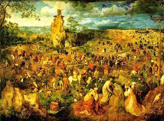 bruegel2.jpg
